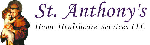 St Anthony Home Care